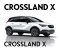 crosslandx_liten