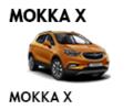 mokka-x_liten